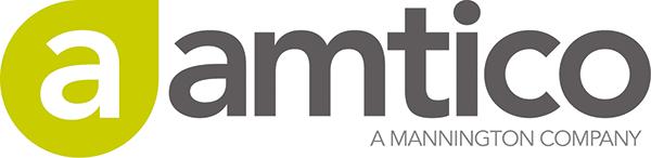 Logo Amtico