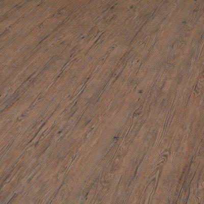 Floor Forever Authentic floor 2852 Jasan Stockholm
