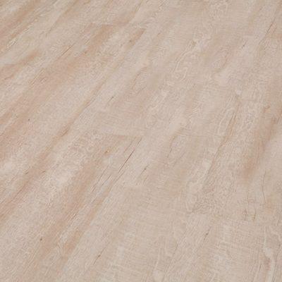 Floor Forever Authentic floor 5501 Dub Skandinavsky