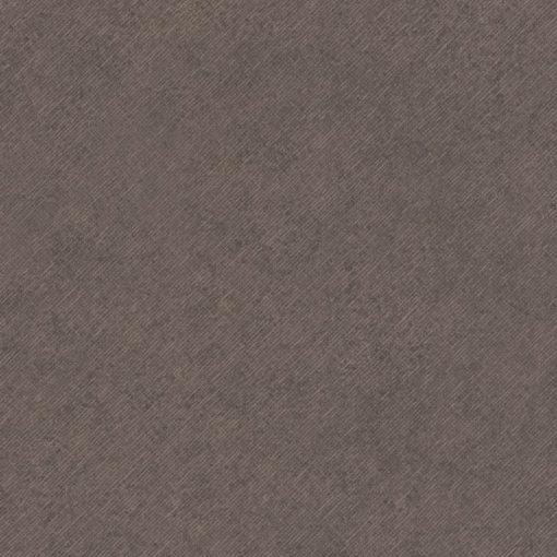 vinylova podlaha lepena Amtico First SF3A1372 Monsoon Grey