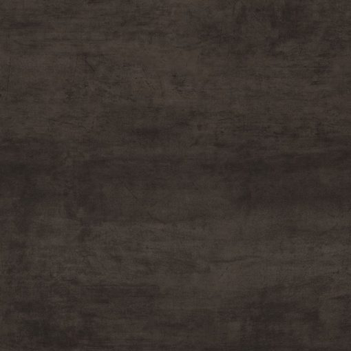 vinylova podlaha lepena Amtico First SF3A2804 Steel