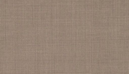 vinylova podlaha lepena Amtico First SF3A3800 Linen Weave