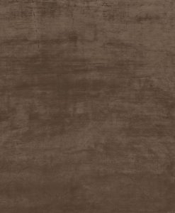 vinylova podlaha lepena Amtico First SF3A4805 Bronze