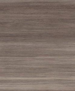 vinylova podlaha lepena Amtico First SF3A6130 Mirus Hemp