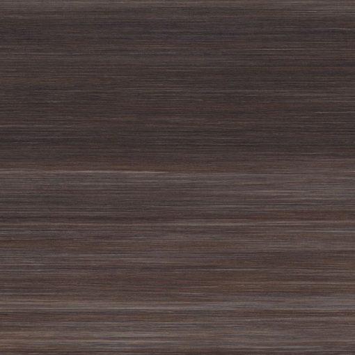 vinylova podlaha lepena Amtico First SF3A6150 Mirus Henna