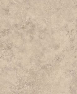 vinylova podlaha lepena Amtico First SF3S1331 Light Travertine