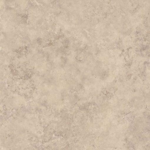 vinylova podlaha lepena Amtico First SF3S1331 Light Travertine