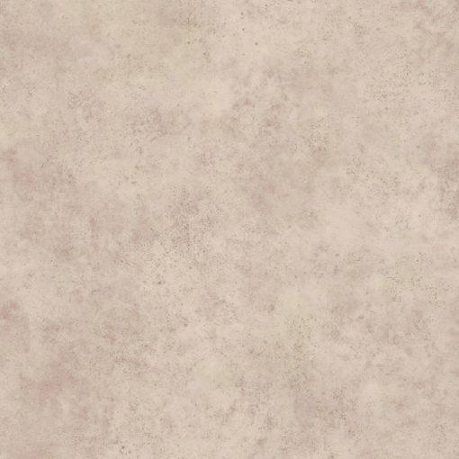 vinylova podlaha lepena Amtico First SF3S1440 Ceramic Pale