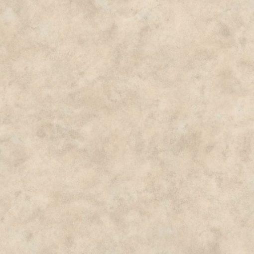 vinylova podlaha lepena Amtico First SF3S1561 Limestone Cool