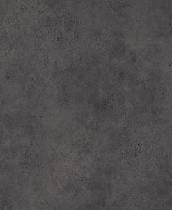 vinylova podlaha lepena Amtico First SF3S2594 Ceramic Flint 2