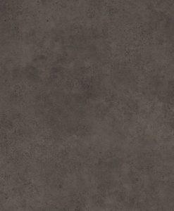 vinylova podlaha lepena Amtico First SF3S2594 Ceramic Flint