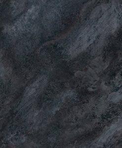 vinylova podlaha lepena Amtico First SF3S2602 Wave Slate Black