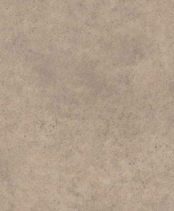 vinylova podlaha lepena Amtico First SF3S3592 Ceramic Ecru