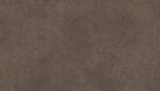 vinylova podlaha lepena Amtico First SF3S3593 Ceramic Sable