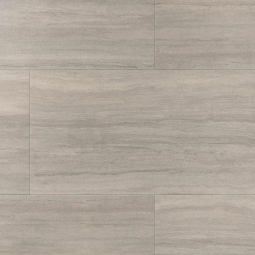 vinylova podlaha lepena Amtico First SF3S3606 Linear Stone Shale 2