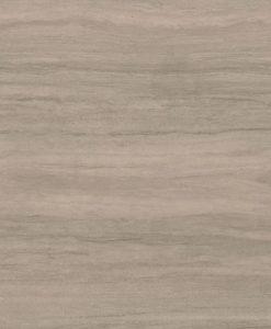 vinylova podlaha lepena Amtico First SF3S3606 Linear Stone Shale