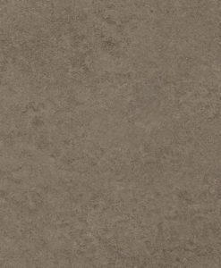 vinylova podlaha lepena Amtico First SF3S4433 Dry Stone Cinder