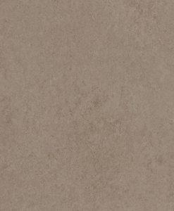 vinylova podlaha lepena Amtico First SF3S4434 Dry Stone Loam 2