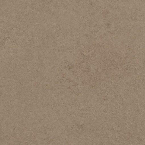 vinylova podlaha lepena Amtico First SF3S4434 Dry Stone Loam