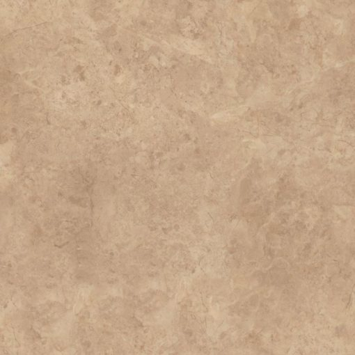 vinylova podlaha lepena Amtico First SF3S4599 Bottocino Cream