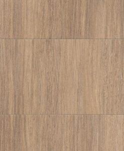 vinylova podlaha lepena Amtico First SF3S4607 Desert Sand Stone 2