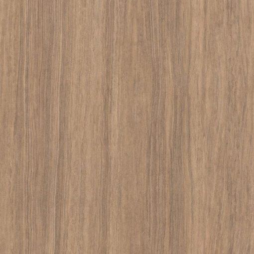 vinylova podlaha lepena Amtico First SF3S4607 Desert Sand stone