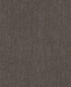vinylova podlaha lepena Amtico First SF3S6123 Sift Stone Clay 2
