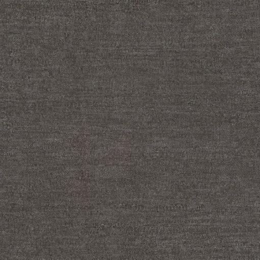 vinylova podlaha lepena Amtico First SF3S6123 Sift Stone Clay