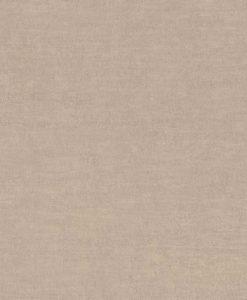 vinylova podlaha lepena Amtico First SF3S6133 Sift Stone Canvas 2