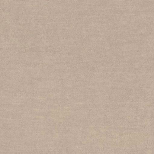 vinylova podlaha lepena Amtico First SF3S6133 Sift Stone Canvas