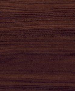vinylova podlaha lepena Amtico First SF3W2492 Bitter Walnut