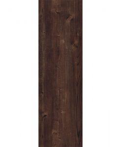 vinylova podlaha lepena Amtico First SF3W2493 Aged Cedar Wood 2