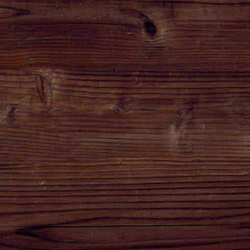 vinylova podlaha lepena Amtico First SF3W2493 Aged Cedar Wood