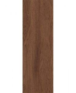 vinylova podlaha lepena Amtico First SF3W2494 Rich Walnut 2