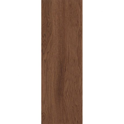 vinylova podlaha lepena Amtico First SF3W2494 Rich Walnut 2