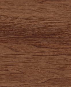 vinylova podlaha lepena Amtico First SF3W2494 Rich Walnut