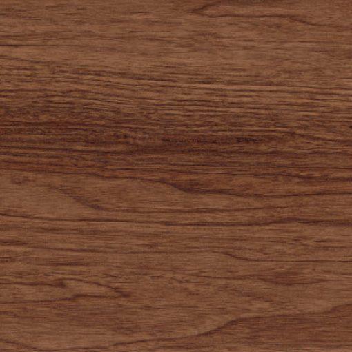 vinylova podlaha lepena Amtico First SF3W2494 Rich Walnut