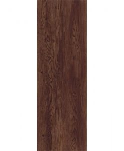 vinylova podlaha lepena Amtico First SF3W2495 Tudor Oak 2