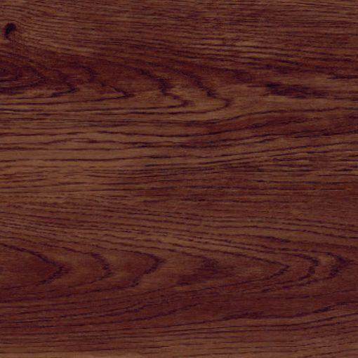 vinylova podlaha lepena Amtico First SF3W2495 Tudor Oak