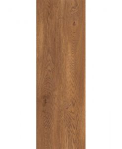 vinylova podlaha lepena Amtico First SF3W2497 Celtic Oak 2