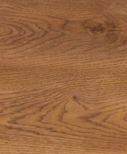 vinylova podlaha lepena Amtico First SF3W2497 Celtic Oak