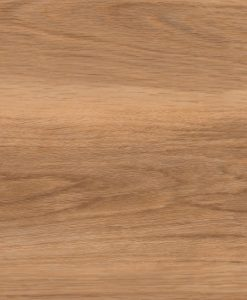 vinylova podlaha lepena Amtico First SF3W2504 Honey Oak