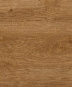 vinylova podlaha lepena Amtico First SF3W2514 Traditional Oak