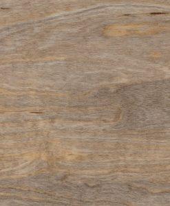 vinylova podlaha lepena Amtico First SF3W2516 Bleached Elm