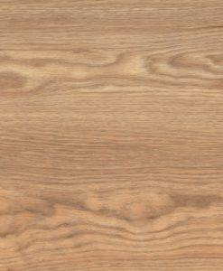 vinylova podlaha lepena Amtico First SF3W2518 Pale Ash 2