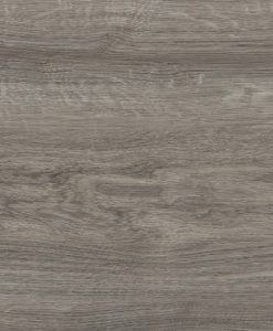 vinylova podlaha lepena Amtico First SF3W2524 Weathered Oak