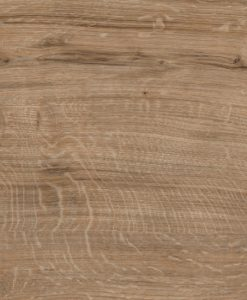 vinylova podlaha lepena Amtico First SF3W2533 Featured Oak