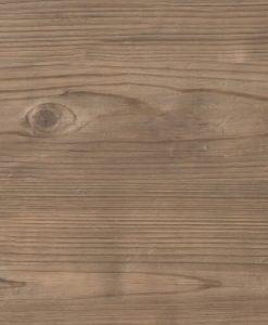 vinylova podlaha lepena Amtico First SF3W2535 Dry Cedar