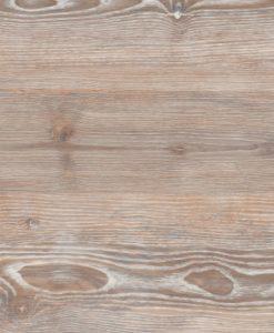 vinylova podlaha lepena Amtico First SF3W2539 Worn Ash
