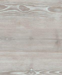 vinylova podlaha lepena Amtico First SF3W2540 White Ash